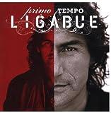 Primo Tempo (CD+DVD)