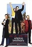 AMERICA'S SWEETHEARTS (2001) Original Authentic Movie...