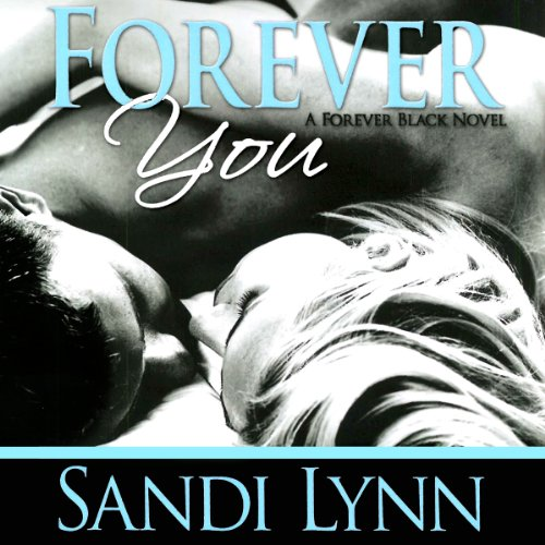Forever You cover art