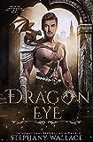 Dragon Eye: An Urban Fantasy Dragon Rider...
