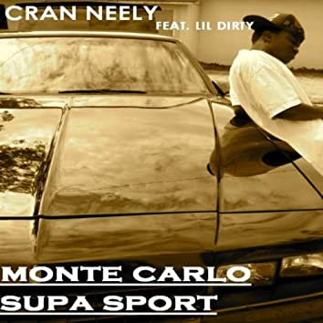 Monte Carlo Supa Sport (feat. Lil Dirty)