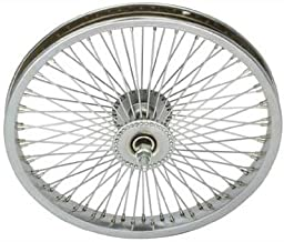 Best 16 inch lowrider bike rims Reviews