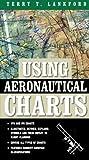Using Aeronautical Charts (CLS.EDUCATION)