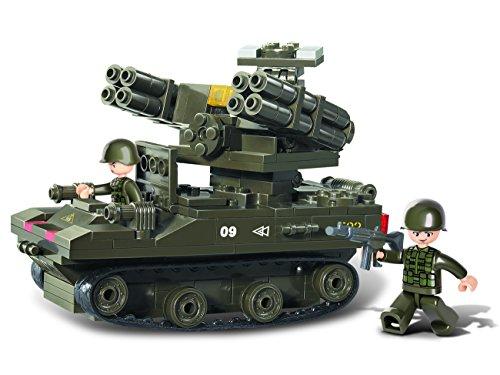 Army (212 PZ) B0283