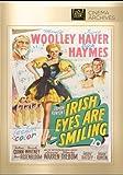 Irish Eyes Are Smiling [Edizione: Stati Uniti] [Reino Unido] [DVD]