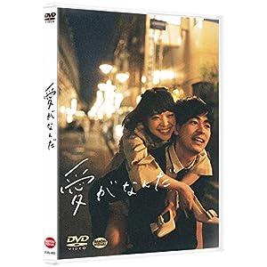 """愛がなんだ [DVD]"""""""