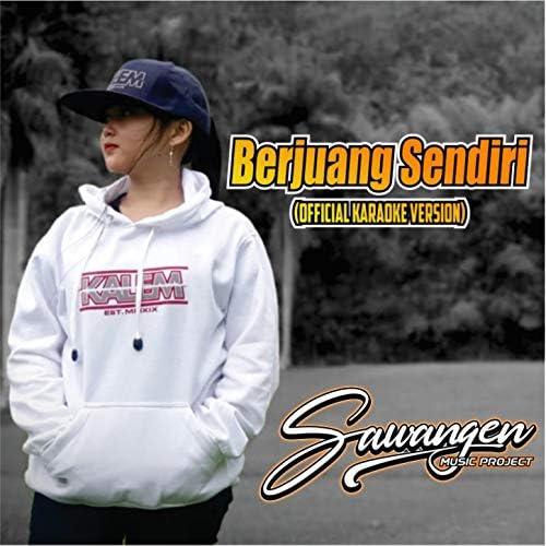Sawangen Music Project