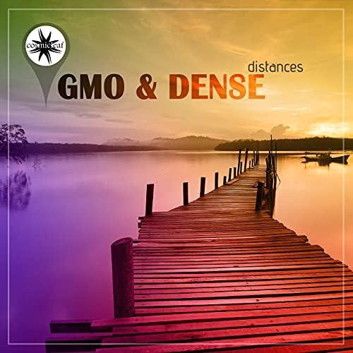 GMO & Dense