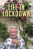 Life in Lockdown