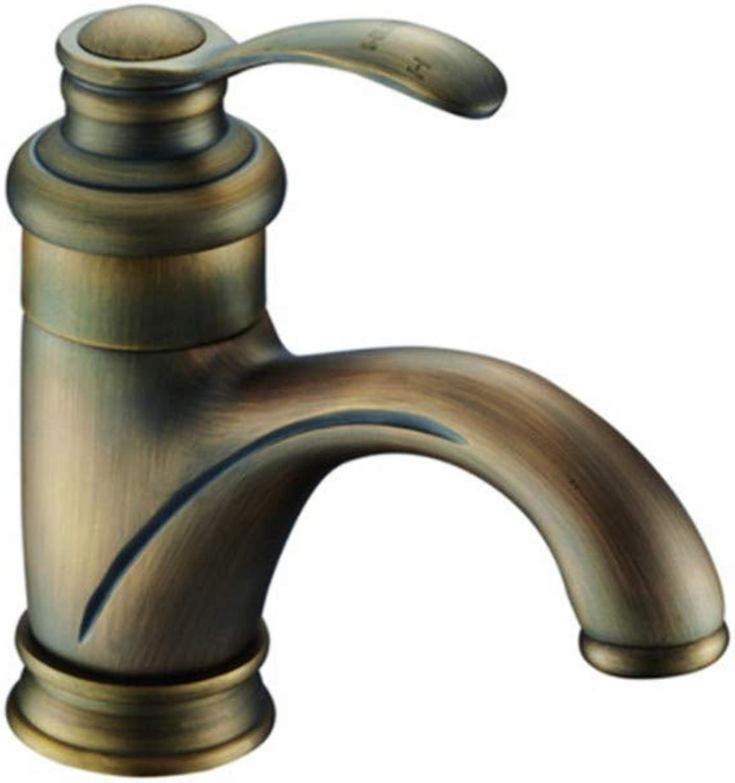 Edelstahl Einhand Mischer Einhebel Badezimmer Klassische Becken Wasserhahn Mischer Einlochmontage Deck Montiert Messing Krper Poliert Verchromt