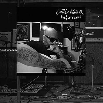 Live & Unreleased
