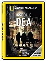 Inside the Dea [DVD] [Import]