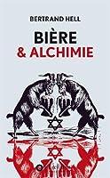 Bière et alchimie