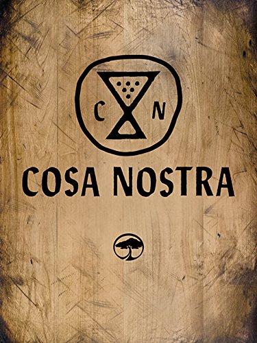 Cosa Nostra [OV/OmU]