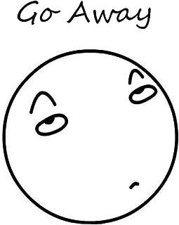Espía Pluma Cámara UYIKOO HD 1080P Cámara Oculta Videocámara Mini Cámara Espía Pluma de Cámara Oculta Gadgets Office Nanny CAM Soporte Detección de Movimiento con Tarjeta de 8gb y 5 Tintas Fills Inc
