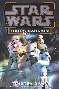 Fool s Bargain  Star Wars Legends  Novella   Star Wars - Legends
