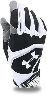 Best baseball glove black and white Reviews
