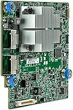 smart array p440ar controller