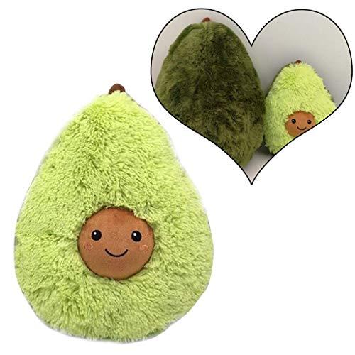 Avocado Sofa Rückenkissen