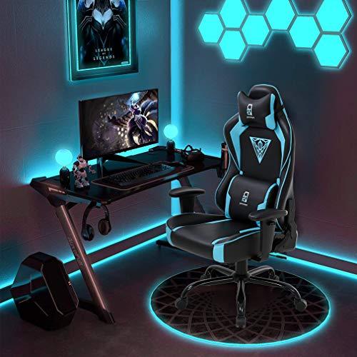 517 iOFmgyL 10 - Gear Gaming Hub