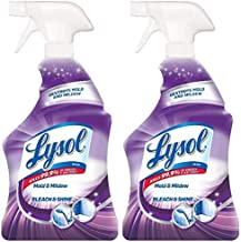 Best lysol mold blaster Reviews