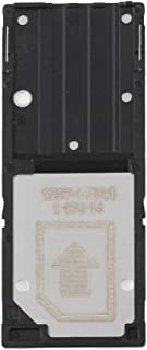 Repair parts Replace Single SIM Card Tray for Sony Xperia C3