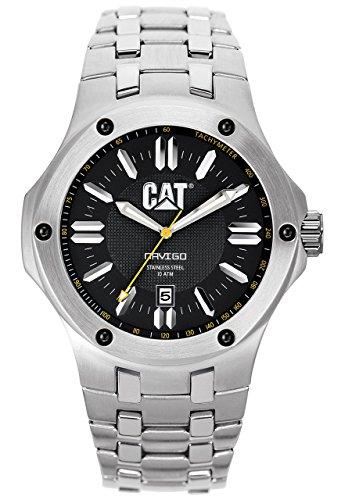 CAT A114111124