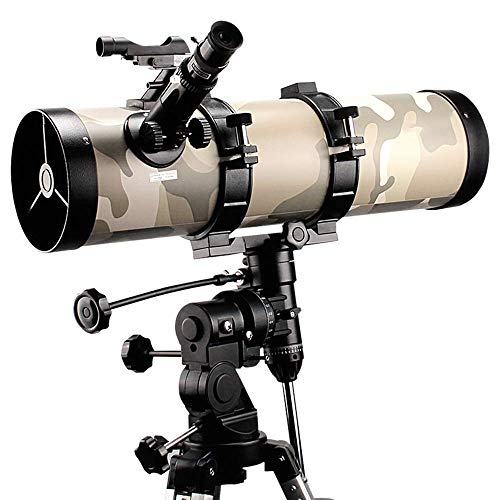 RONGW JKUNYU Telescopio astronómico de Alta definición HD...