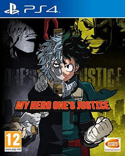 pas cher un bon Mon héros: la justice