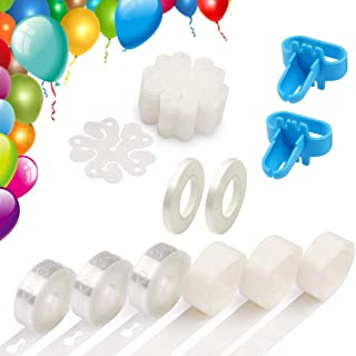 Best flowers and balloons Reviews