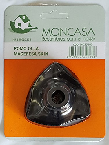 POMO OLLA MAGEFESA MC35180 BLISTER
