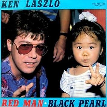 Red Man / Black Pearl