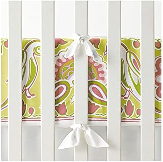 Best serena and lily nursery bedding Reviews