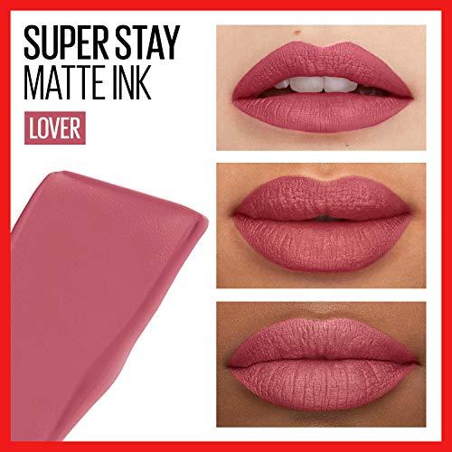Cisow lipstick _image2
