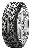 Pirelli Cinturato All Season  - 205/55/R16 91V - C/B/69 - All Weather Tire
