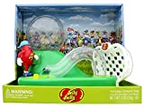 Jelly Belly Candy Jelly Bean Machine Soccer