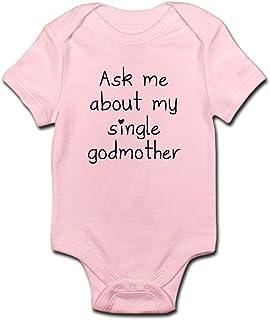 کافه پرس درباره لباس مجلسی نوزاد تنها مادرخوانده من از من بپرسید
