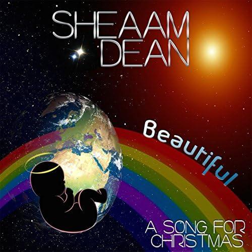 Sheaam Dean