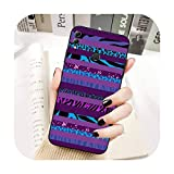 PhonCases Coque pour Huawei Honor 8 X 9 10 20 V 30 Pro 10 20 Lite 7A 9Lite Case A15-For Honor Play