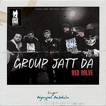 Group Jatt Da (feat. Ajaypal Aulakh)