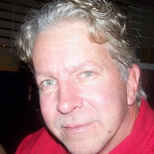 Doug Donley