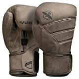 Hayabusa T3 LX Italian Leather...
