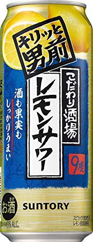 (まとめ買いがお得) (18)