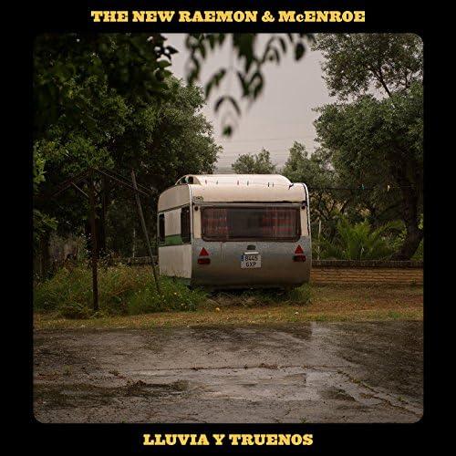 The New Raemon & McEnroe