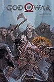 God of War T01 - Format Kindle - 9,99 €