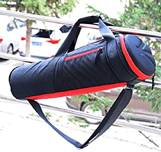 Camera/Video Bags - NEW PROFESSIONAL 65CM Tripod Bag Camera Tripod Bladder Bag For MANFROTTO GITZO FLM YUNTENG SIRUI BENRO...