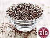 IMG-1 zig horeca semi di lino