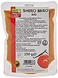 IJSALUT - Shiro Miso Blanco Bolsa La Finestra 250 Gr