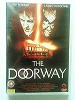 The Doorway [DVD]