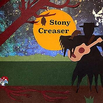 Stony Creaser (Demo)